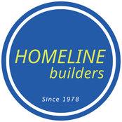 Homeline Builders's photo