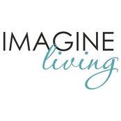 Imagine Livings foto