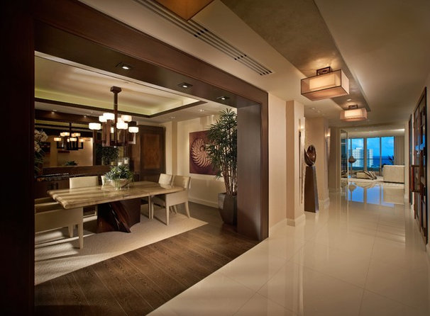 Impactofdesign an ideabook by interiors by steven g for Steven g interior designs
