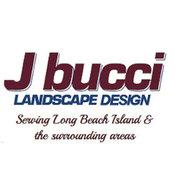 J. Bucci Landscape Design's photo