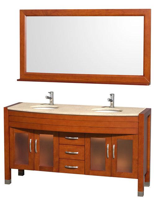 modern bathroom vanities bathroom vanity bases for undermount sinks
