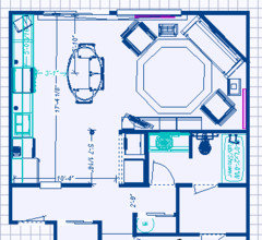fc02aa1f037bffb3_5317 w240 h220 b0 p0 home design punch home design forum house list disign,Home Design Forum