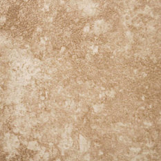 Wellmade Floor Coverings Int L Inc Venetian Sand 4mm