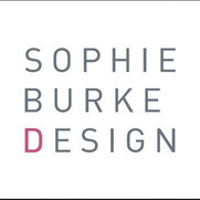 Sophie Burke Design's photo