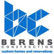 Berens Construction's photo