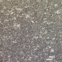 EleMar Virginia Granite amp Marble Sterling VA US 20166