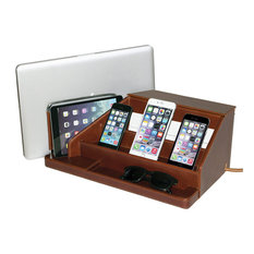 Traditional Charging Stations | Houzz
