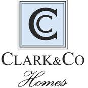 Clark & Co Homes's photo