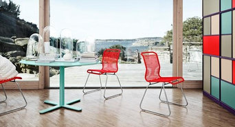 Rancho Cucamonga Ca Furniture Accessories Manufacturers