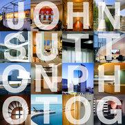 John Sutton Photography's photo