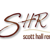 Scott Hall Remodeling's photo