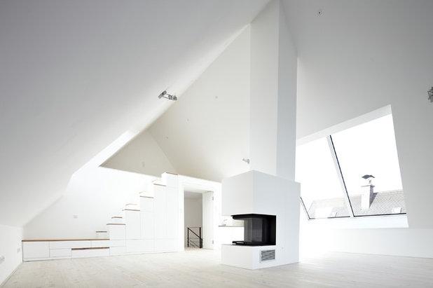 f r alle gro stadtnomaden 7 tipps f r umzugsfreundliches wohnen. Black Bedroom Furniture Sets. Home Design Ideas