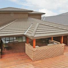 Boral Roofing Australia Emu Plains Nsw Au 2060