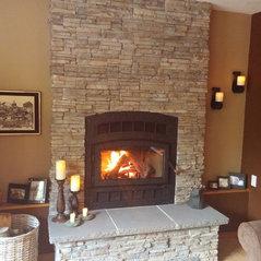 Northwest Hearth Home Olympia Wa Us 98506