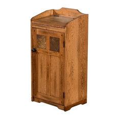 abfall recycling mediterran m lleimer und abfalleimer. Black Bedroom Furniture Sets. Home Design Ideas