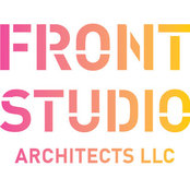 Front Studio Architects's photo