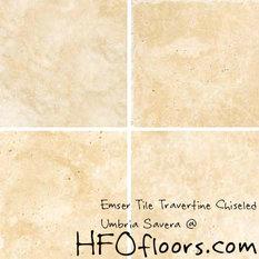 Shop Emser Travertine Products On Houzz