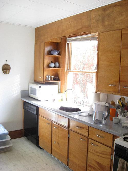 Kitchen Design In Denver Highlands By A La Carte Design Kitchen ...