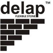 Фото пользователя Delap flexible stone LLC
