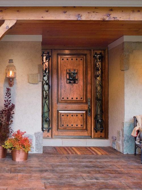 Jeld wen exterior aurora custom fiberglass for Jeld wen exterior doors