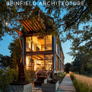 Beinfield Architecture PC's photo