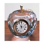 see more modern clocks photos brick desk wall clock