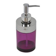 Soap Dispensers Amp Bathroom Dispensers