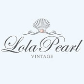 Lola Pearl Vintage's photo