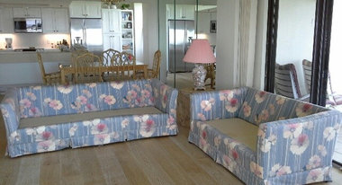Leesburg Fl Upholstery Professionals Suppliers