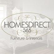 homesdirect365's photo