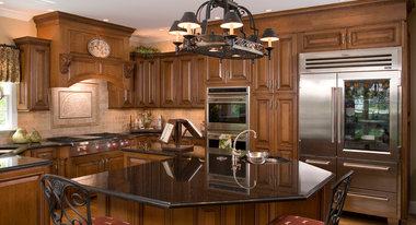 311 Gamewell, NC Cabinets and Cabinetry Professionals