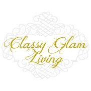 Classy Glam Living's photo
