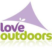 Love Outdoors's photo
