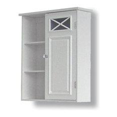 Contemporary Medicine Cabinets | Houzz