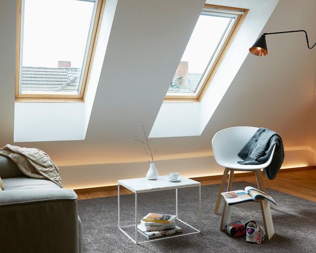 ... Modern – Beistelltische – Von Ikarus.de wohnzimmertische modern