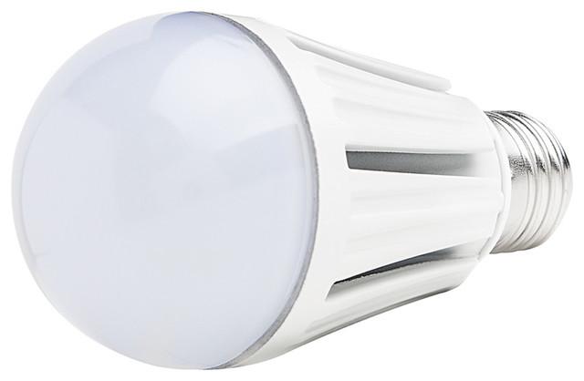 12 Watt A19 Globe Bulb Traditional Light Bulbs By Super Bright Leds