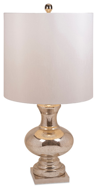 all products living lamps table lamps bedside lamps. Black Bedroom Furniture Sets. Home Design Ideas