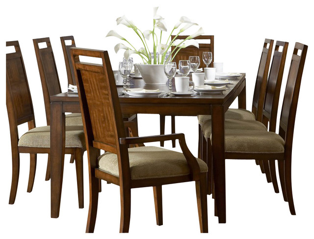 piece dining room set traditional dining sets by beyond stores