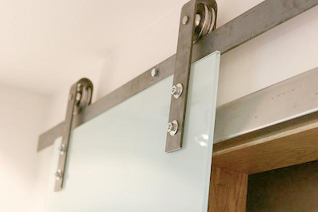 sliding patio doors hardware 3