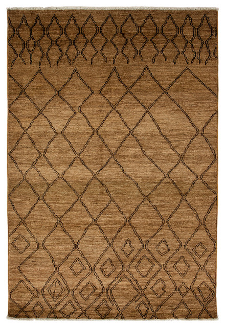 New 28 6x9 Area Rugs Authentic Handmade Quality