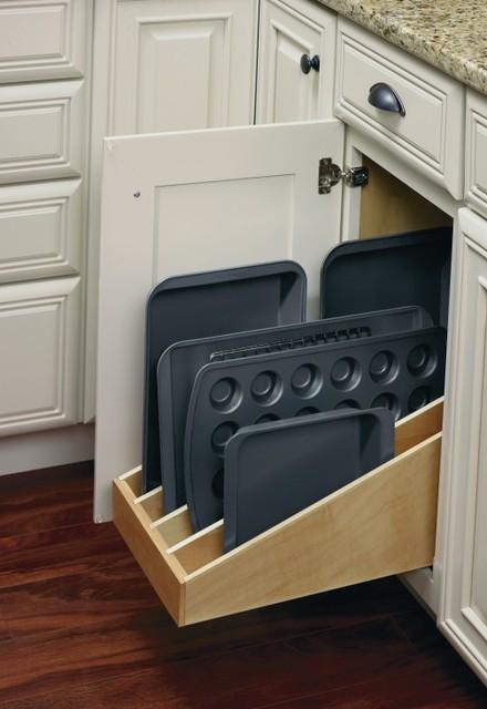 Diamond tray divider cabinet organiseur de tiroir de for Organiseur tiroir cuisine