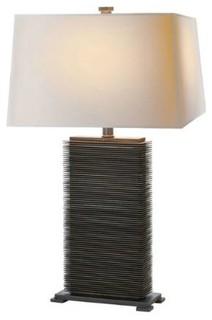 visual comfort cha8539az np chart house 1 light convector. Black Bedroom Furniture Sets. Home Design Ideas