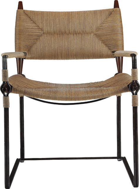 Patio Furniture Store In Baton Rouge Picture On Bill Sofield Baton Arm  Chair M 417 Traditional