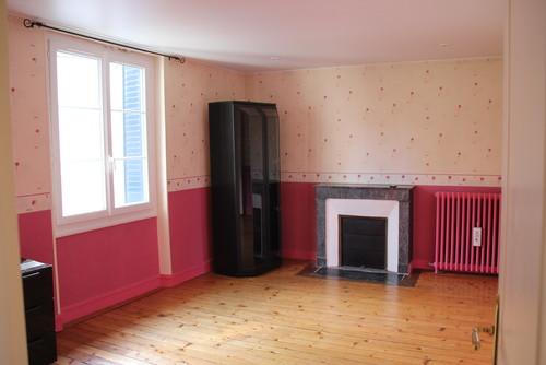 besoin d 39 aide pour d co et am nagement bureau chambre d 39 amis. Black Bedroom Furniture Sets. Home Design Ideas