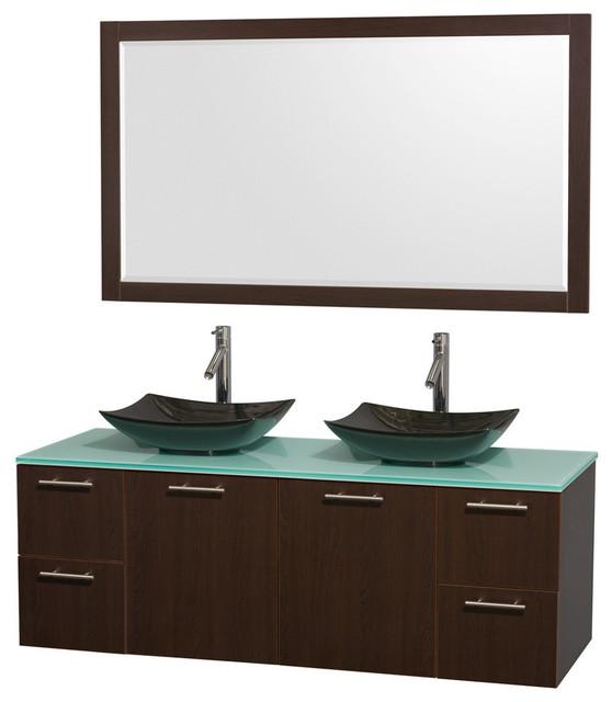 Glass Vanities And Sinks : contemporary-bathroom-vanities-and-sink-consoles.jpg
