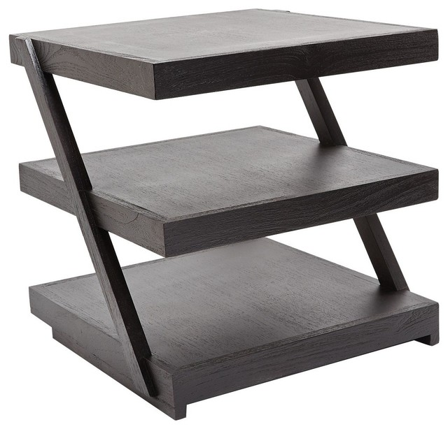 All Products Living Coffee Accent Tables Side End Tables