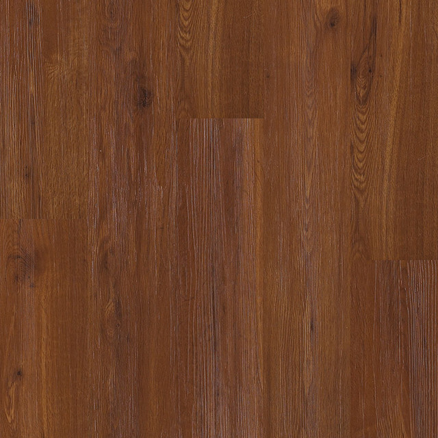 Vinyl plank vinyl flooring denver by longmont lowes flooring