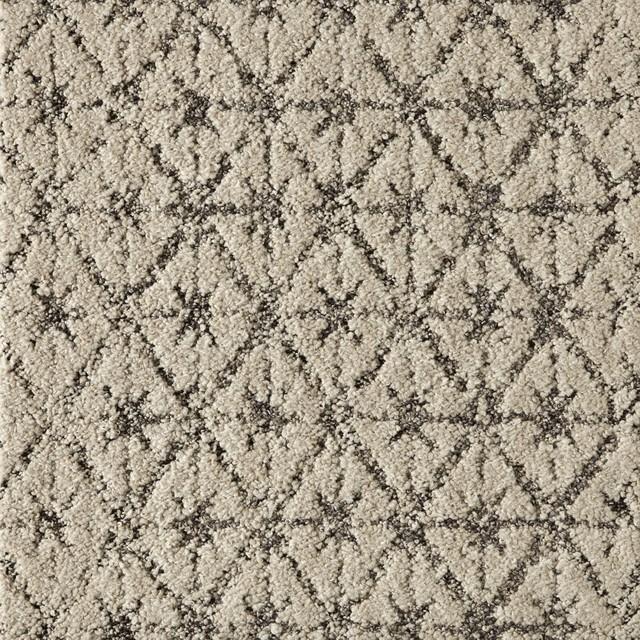 White Carpet Tiles Uk Vidalondon