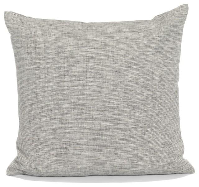 jinchang coussin scandinave coussin par alin a mobilier d co. Black Bedroom Furniture Sets. Home Design Ideas