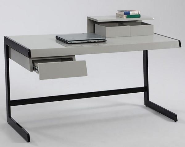 Office Desks Best Buy Inspiration